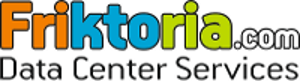 Friktoria.com - Data Center Services